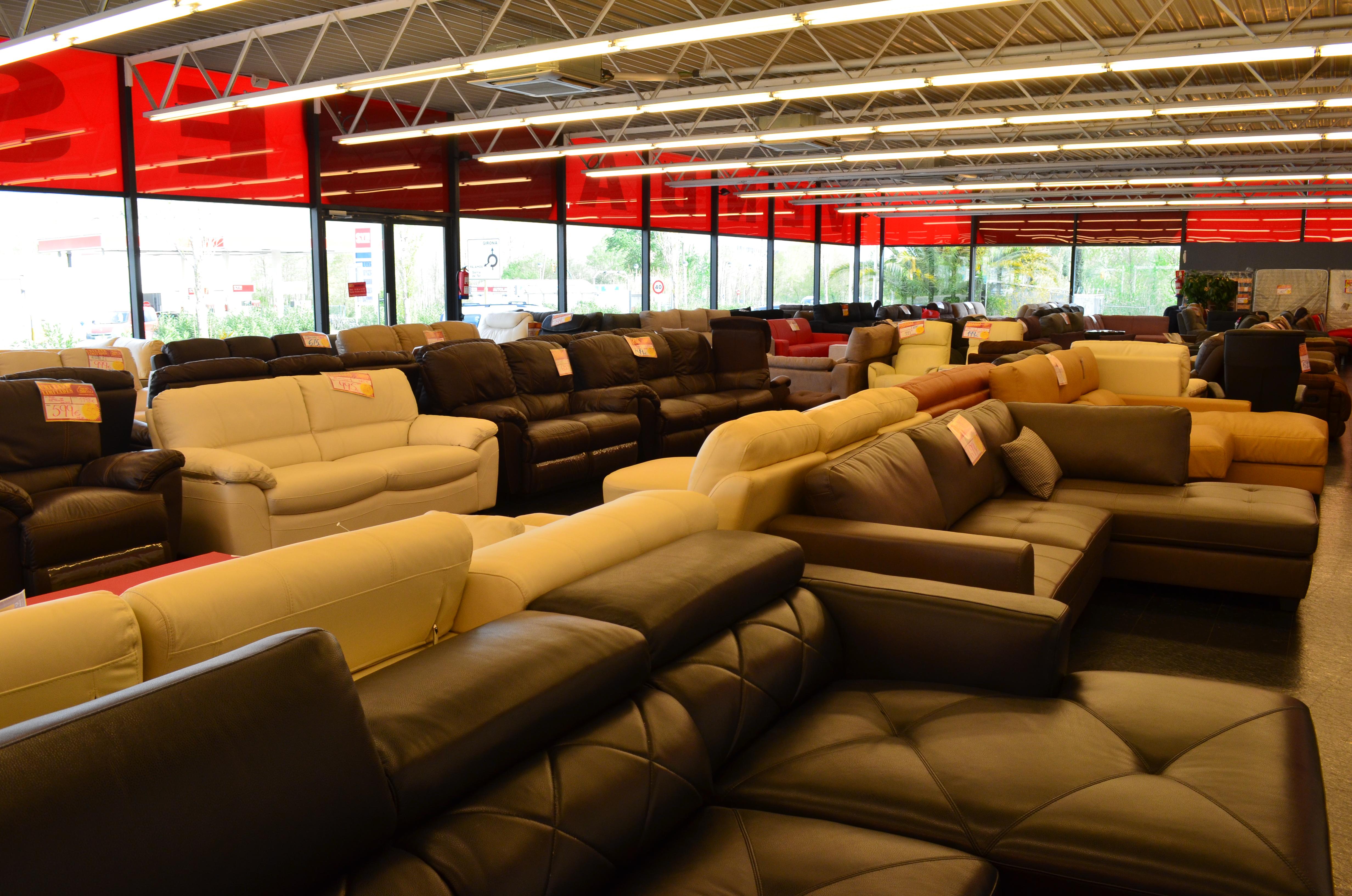 Muebles vidal pontevedra obtenga ideas dise o de muebles for Muebles baratos pontevedra