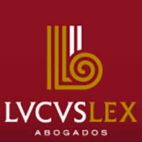 lucus-lex
