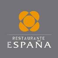 restaurante-espana