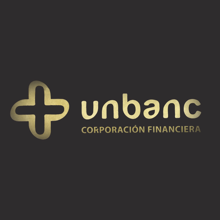 unbanc