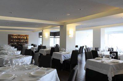 Restaurante Nito
