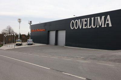 Coveluma