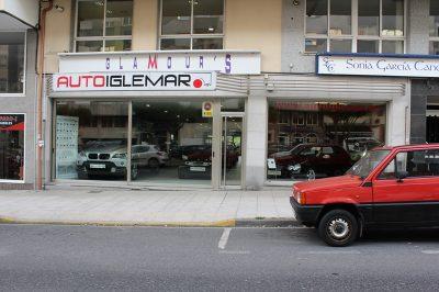 Auto Iglemar