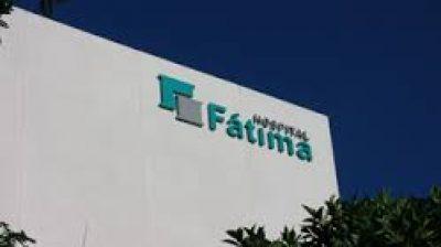 Hospital Fatima