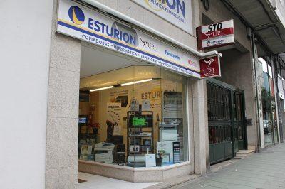Esturion