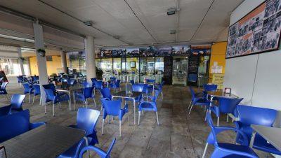 Bar Restaurante Casa Miguel