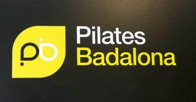 Pilates Badalona