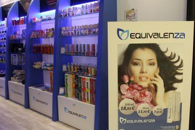 Lateral 2 Equivalenza Perfumería