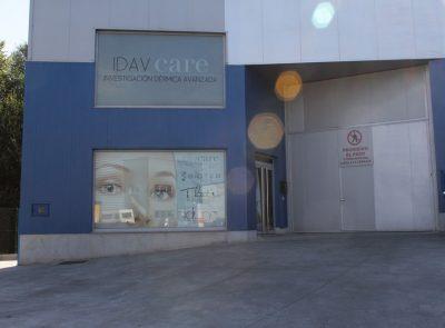 IDAVCARE Centro de estética