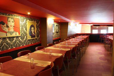 interior2-Bocalino