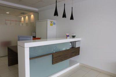 Sumuela Centro Clínico Dental